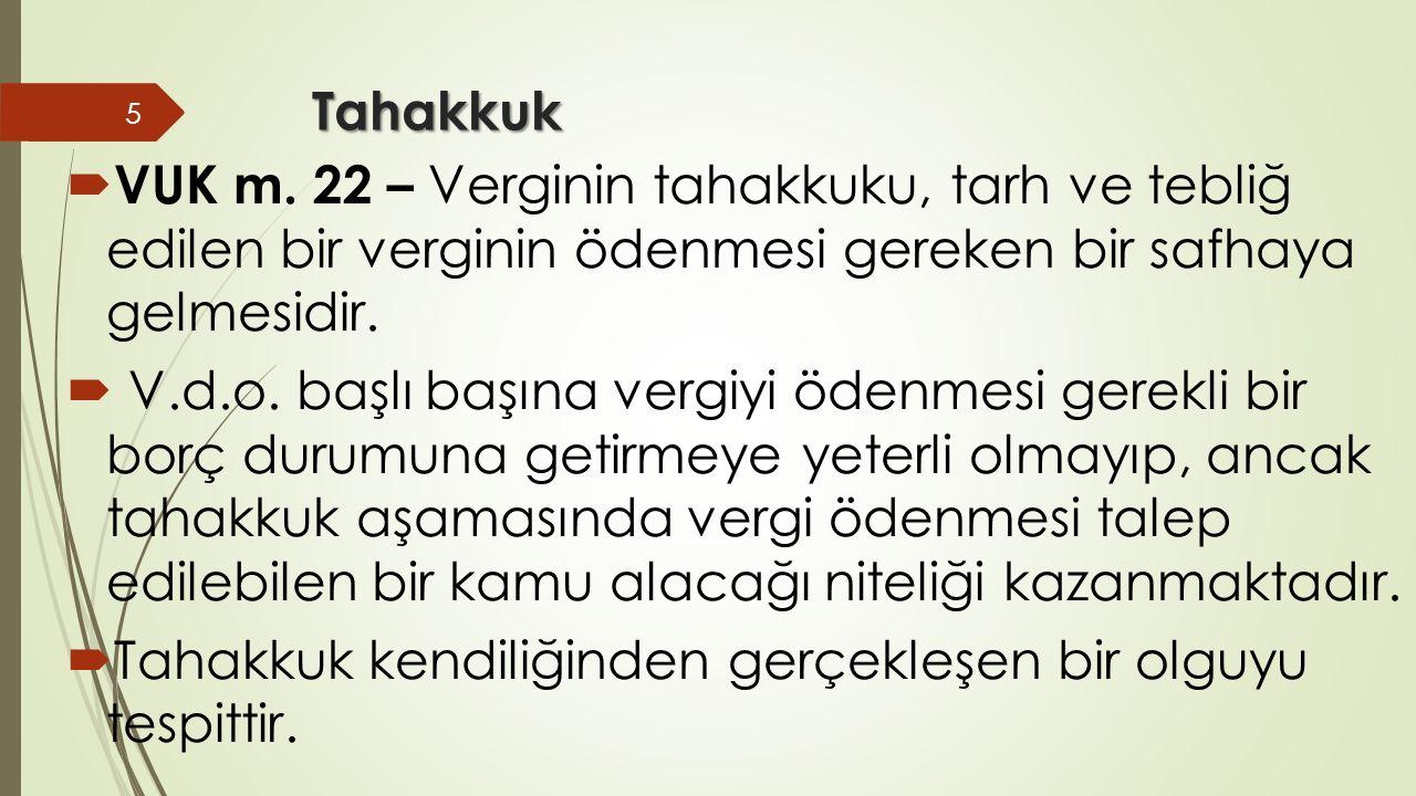  OLAY 3-  OLAY 3- Avukatlık stajını yeni bitiren Zerrin, Kayseri'de faaliyet gösteren bir avukatlık bürosuna iş başvurusunda bulunmuştur.