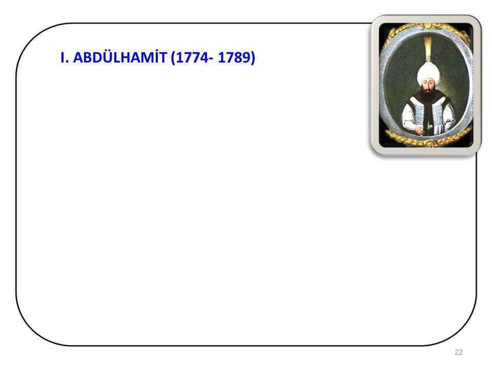 Osmanlı İmparatorluğu'nda aşağıdakilerden hangisinin batı kültürleriyle etkileşimi artırdığı savunulamaz? A) Arap alfabesinin kullanılması B) Avrupa'd