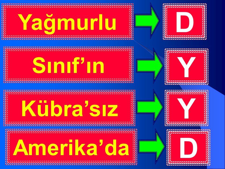 Aşgabatlı D Murat'ın D Kalem'siz Y Mehmetler D