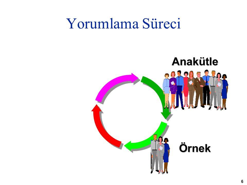 47 ÖRNEK 3: