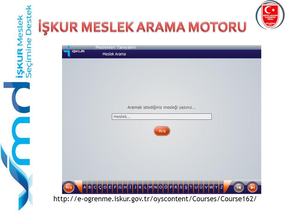 http://e-ogrenme.iskur.gov.tr/oyscontent/Courses/Course162/