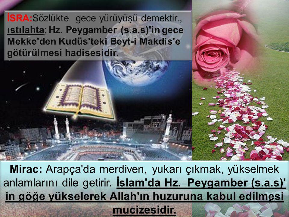 16 وَلاَ تَقْرَبُواْ الزِّنَى إِنَّهُ كَانَ فَاحِشَةً وَسَاء سَبِيلاً 32-Zinaya yaklaşmayın.