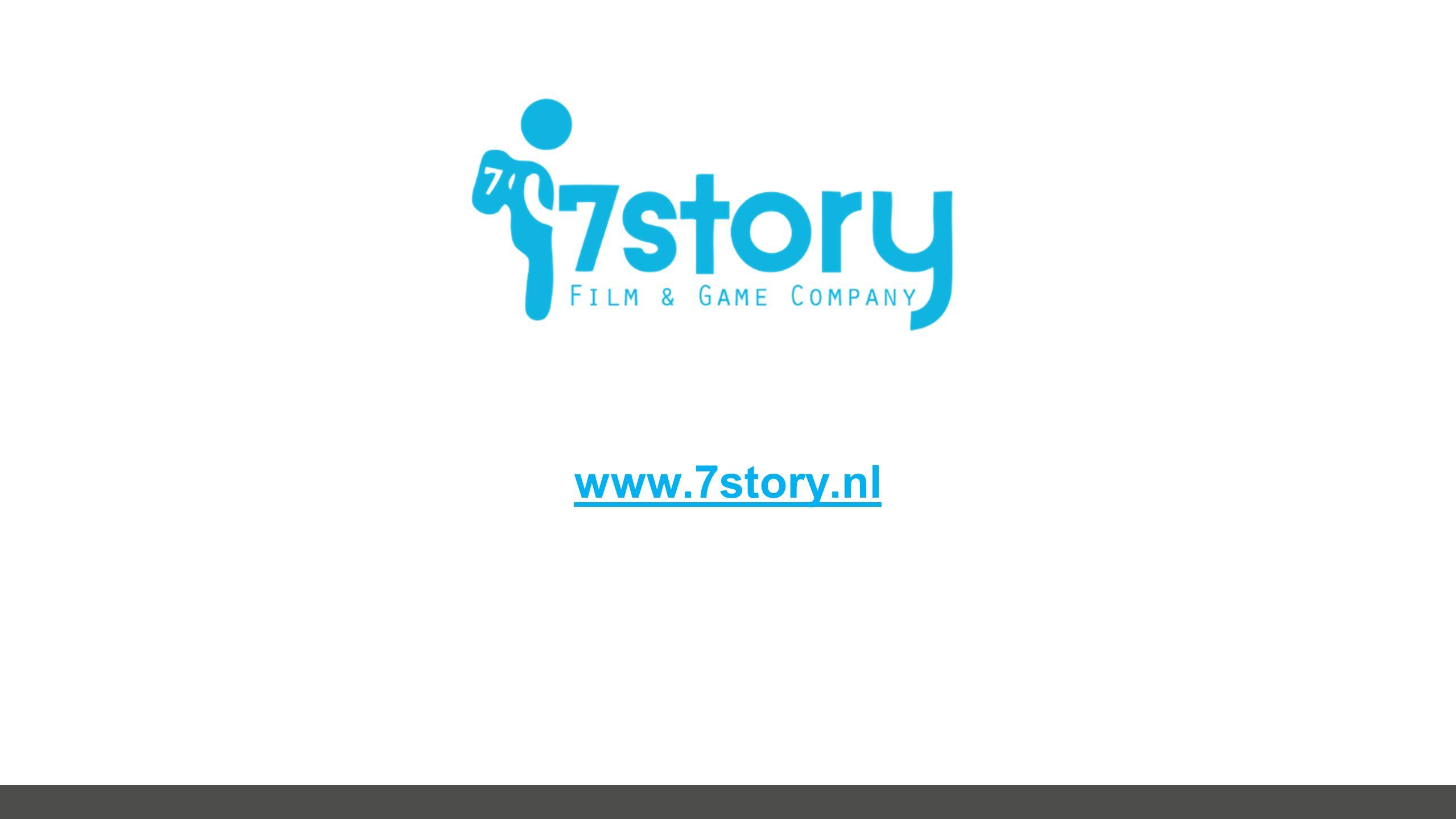 www.7story.nl