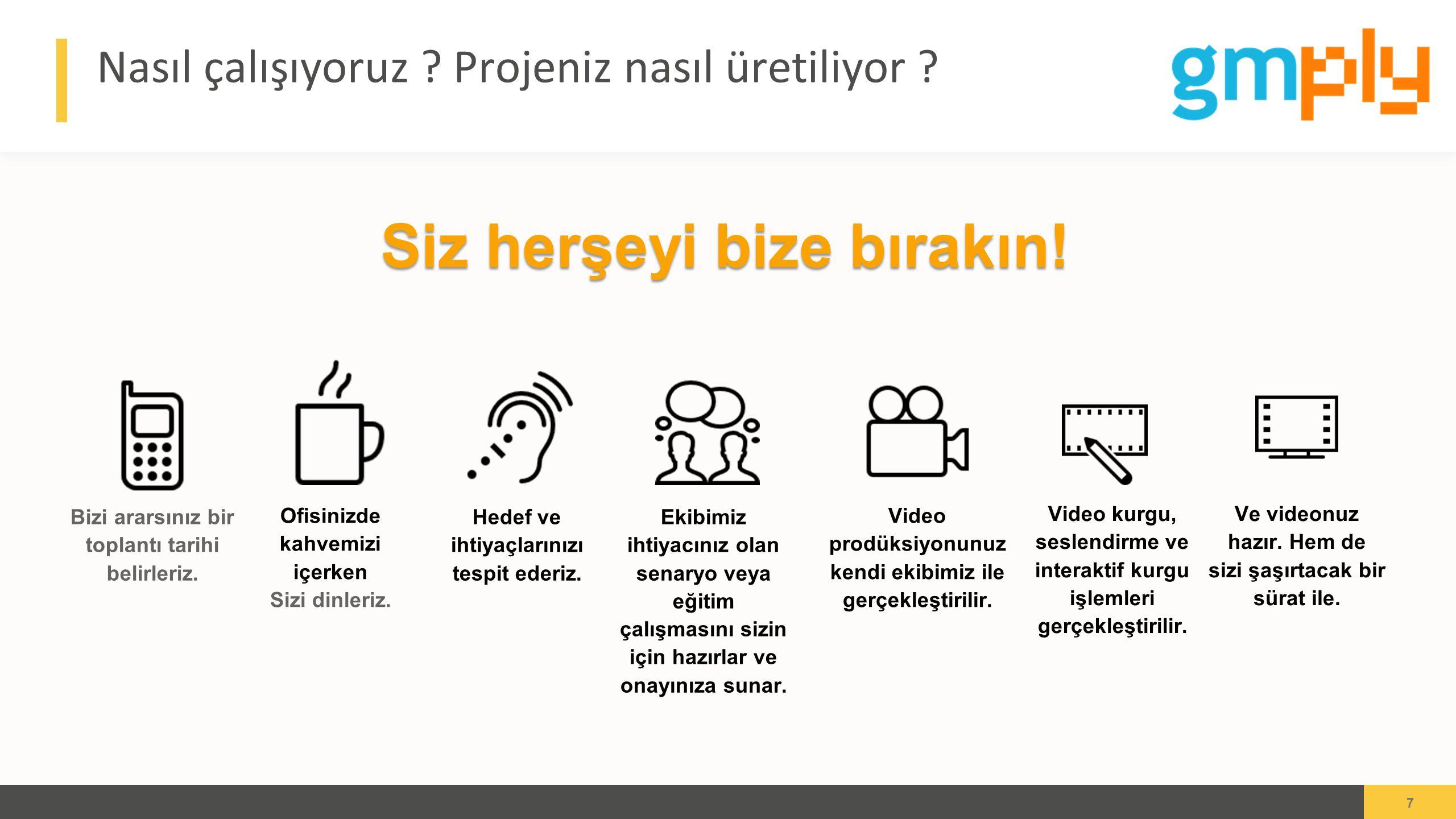 Advert keynote presentation - 2015 8.