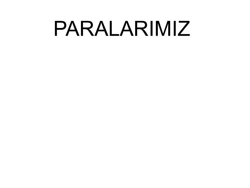 PARALARIMIZ