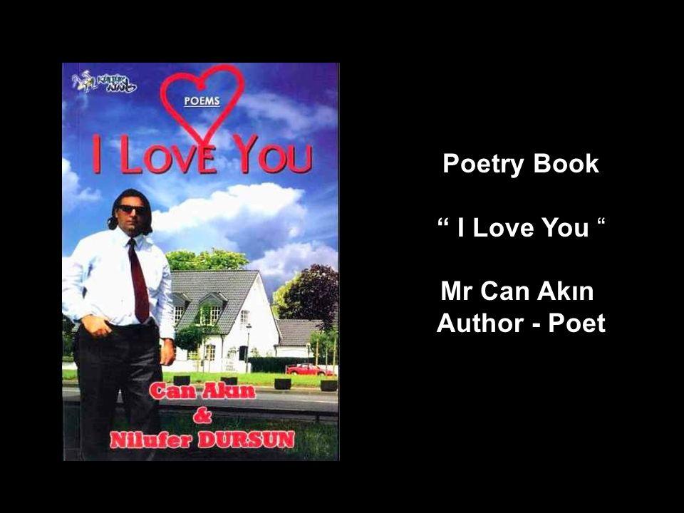 Tokyo Sokaklarında In Tokyo Streets Poem: Can AKIN Translated by: Nilufer DURSUN