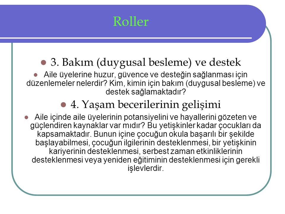 Roller 3.
