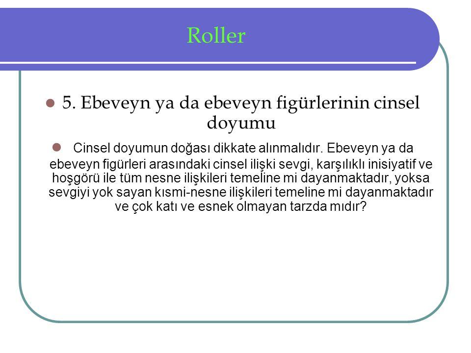 Roller 5.