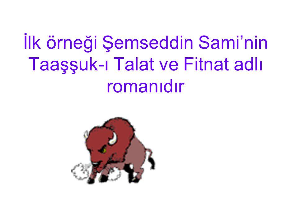 Ebru KARTAL Türkçe Öğretmeni