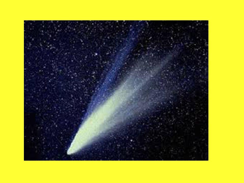 Gezegenler: Güneş çevresinde dolanan büyük ama yıldızlara göre çok çok küçük olan gökcisimleridir.