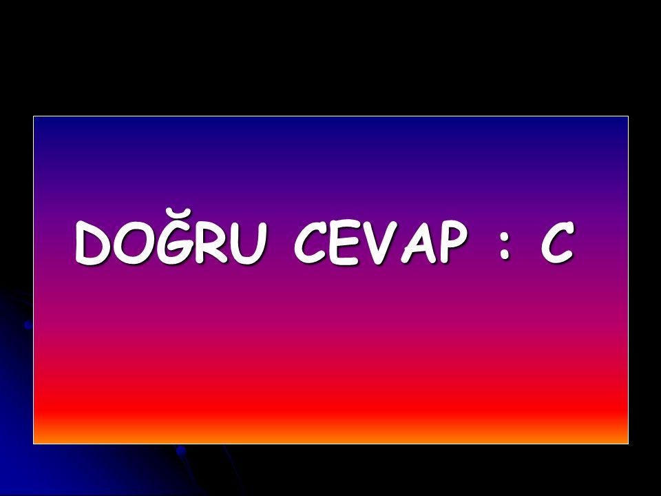 14) انا من تركيا cümlesinin anlamı nedir. 14) انا من تركيا cümlesinin anlamı nedir.