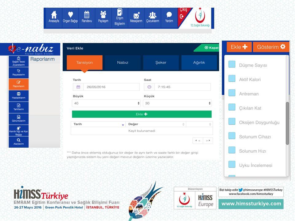 Soru Bu Platformu Ayşe Teyzem ve Ahmet Amcam kullanabilir mi?