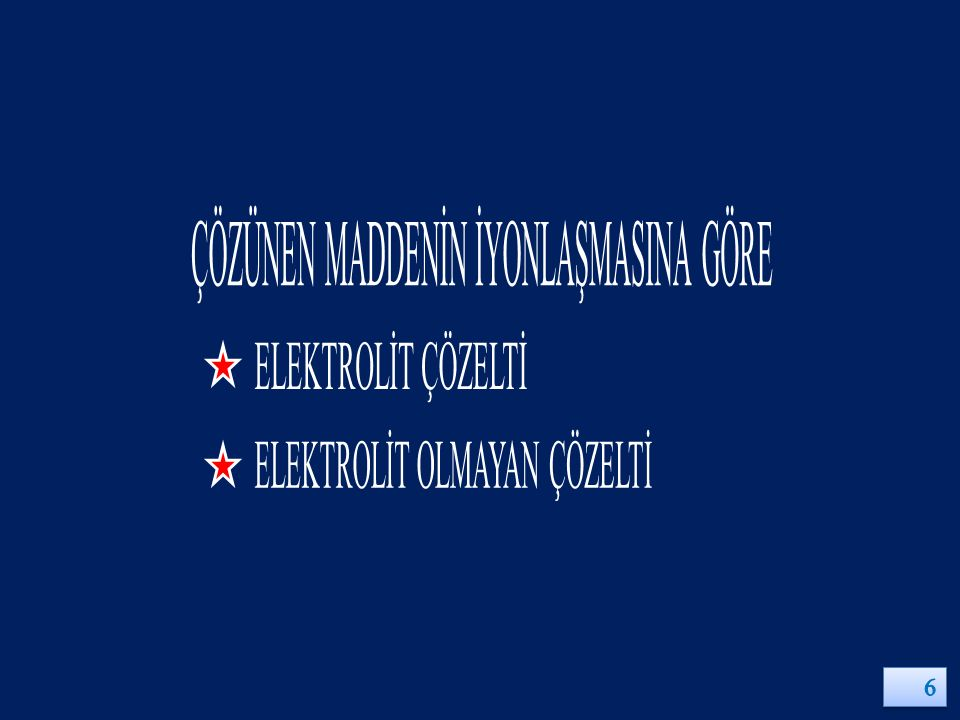 BAZI GAZLARIN OLUŞMA KURALLARI S 2 ‾ tuzu+asitH 2 S (g) +tuz CO 3 2 ‾ tuzu+asitCO 2 (g) +tuz+H2OH2O SO 3 2 ‾ tuzu+asitSO 2 (g) +tuz+H2OH2O NH 4 + tuzu+hidroksilli bazNH 3 (g) +tuz+H2OH2O