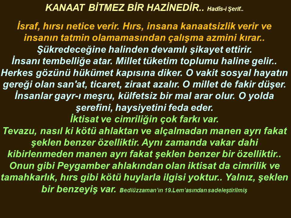 Hz.Muhammed Mustafa S.A.V.