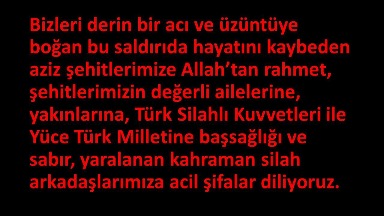 J. Uzm. Çvş. Emre Türkmen