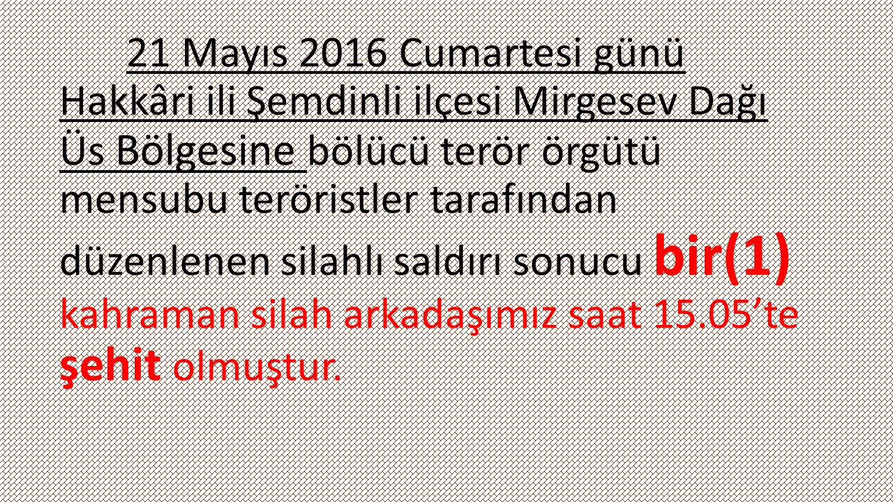 J. Uzm. Çvş.Murat Sarıgül