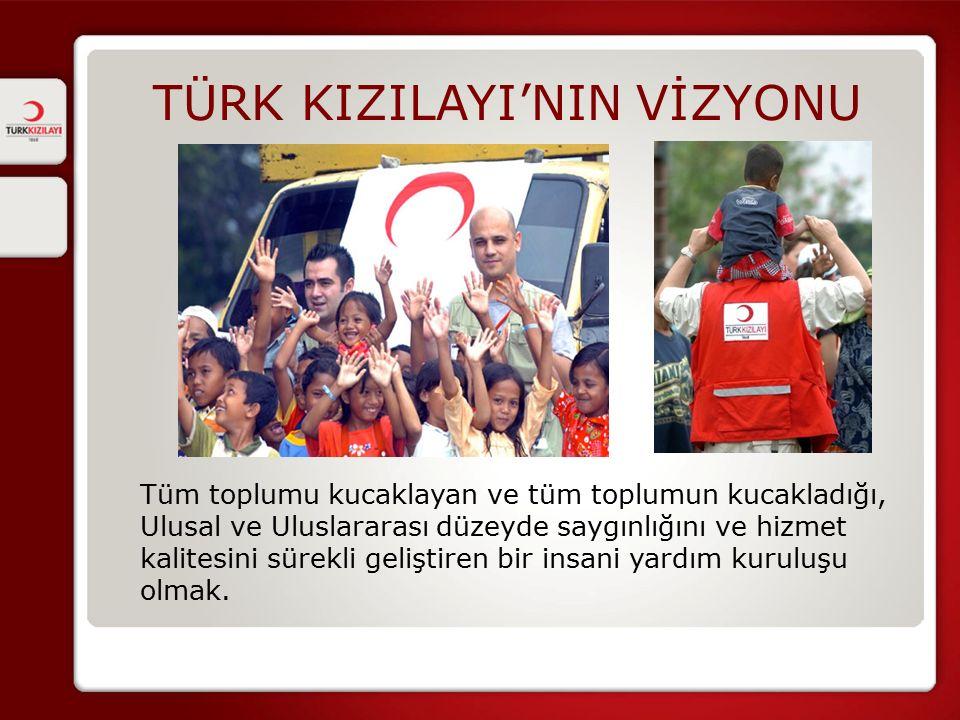 Kan bağışlarınız için tüm hasta ve hasta yakınlarımız adına binlerce TEŞEKKÜRLER…