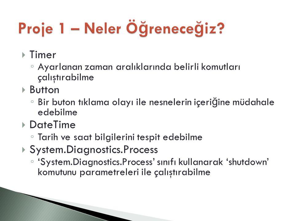 Mail1:info@sefaozturk.com Mail2:safaozturk@live.com http://www.sefaozturk.com