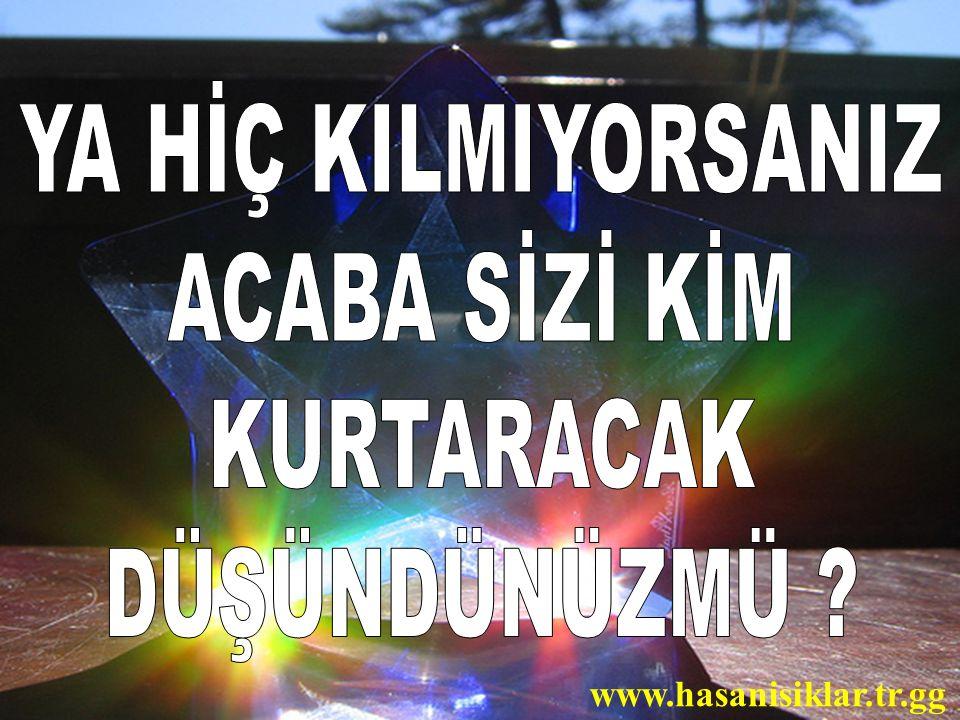 www.hasanisiklar.tr.gg