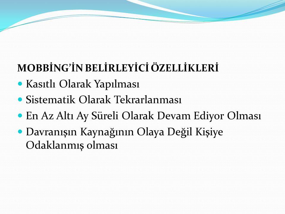 Danıştay 'dan Yargılanma İzni Danıştay 1.Dairesi, …..X Üniversitesi …Y..