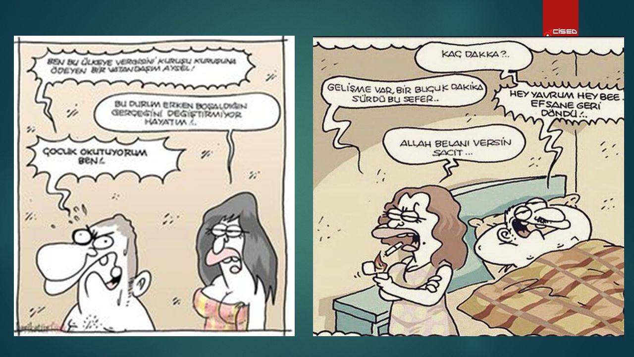 CİSED -www.cised.org.tr