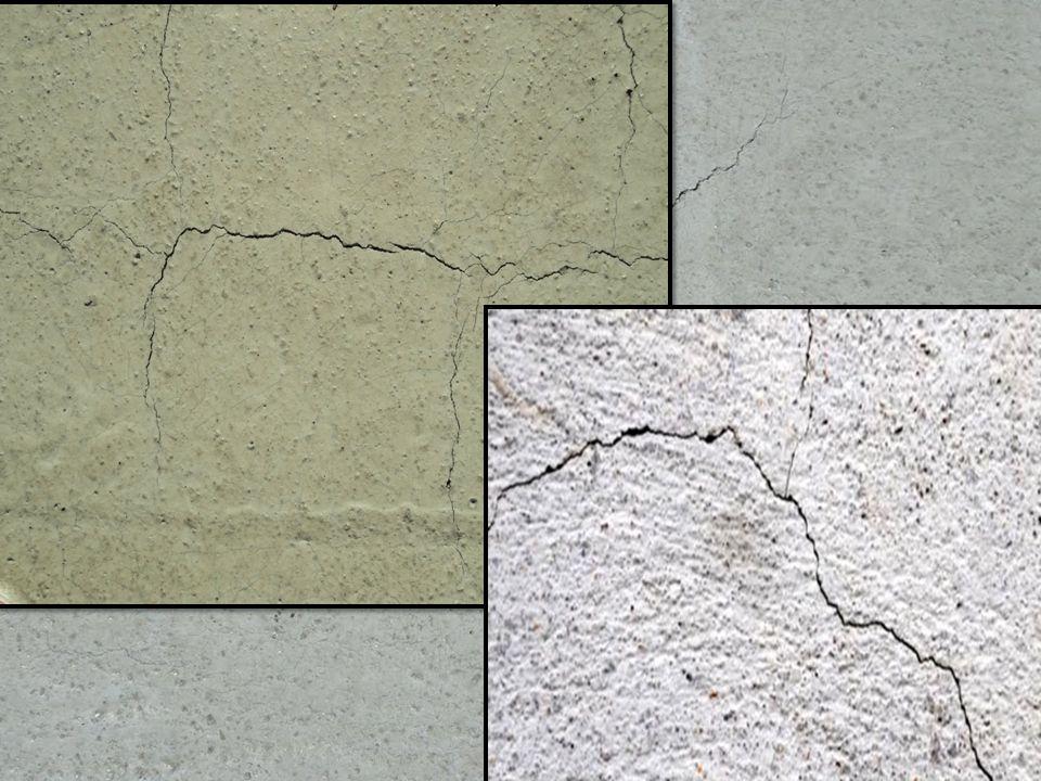 Kısıtlanmış rötreyi azaltmak için gerekli önlemler Kısıtlanmış rötre çatlakları aşağıdaki önlemler alınarak azaltılabilir: a) Betonda su/çimento oranı düşük tutulmalı b) Kalıp alma süresi uzatılmalı, doğru ve standart kür uygulaması yapılmalı c) Perdelerdeki düşey ve özellikle yatay donatıların yeterli olup olmadığı kontrol edilmelidir.