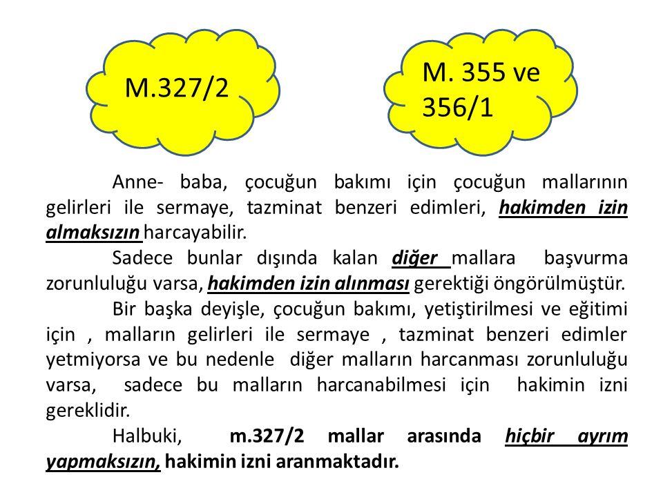 M.327/2 M.