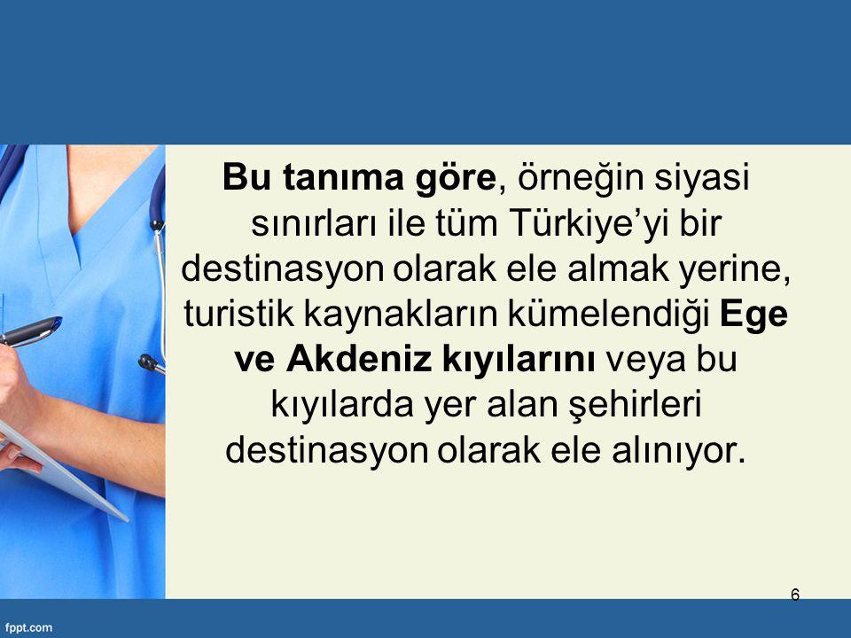 Saç ekimi Türkiye de ortalama 5 bin TL iken bu rakam Avrupa'da 10 bin Euro, ABD'de 30 bin dolar seviyesinde.