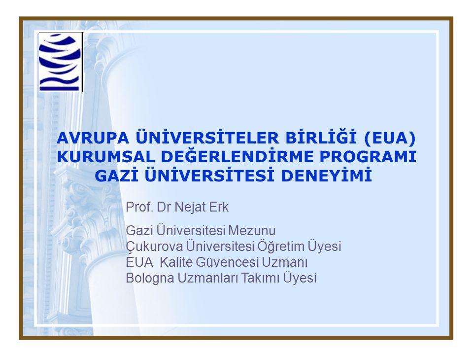erk@cu.edu.tr12 V.