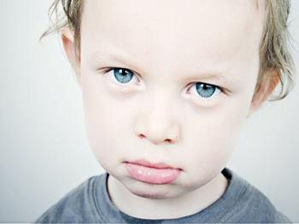 Çocuk eri ş kin de ğ ildir.Çocu ğ un hastalıklara, ilaçlara ve sözlere verdi ğ i yanıt farklıdır.