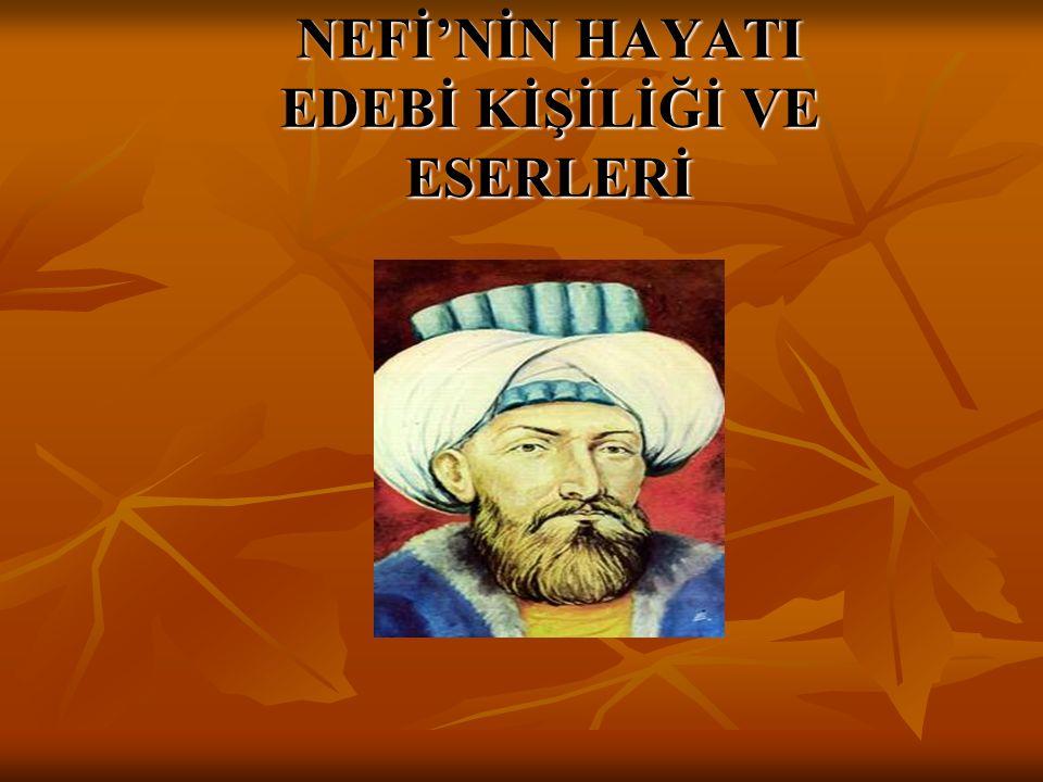 Asıl adı Ömer olup, doğum yeri Erzurum Pasinler'in Hasan kale'sidir.