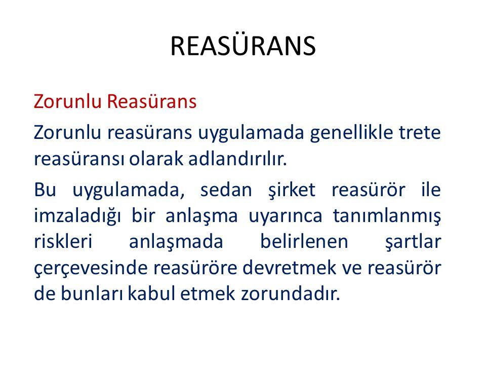 SİGORTA ACENTELİĞİNE GİRİŞ 5684 SAYILI SİGORTACILIK KANUNU AÇISINDAN GENEL DURUM: MADDE 23 /18: Türk Ticaret Kanununun acentelere ilişkin hükümleri sigorta acenteleri hakkında da uygulanır.