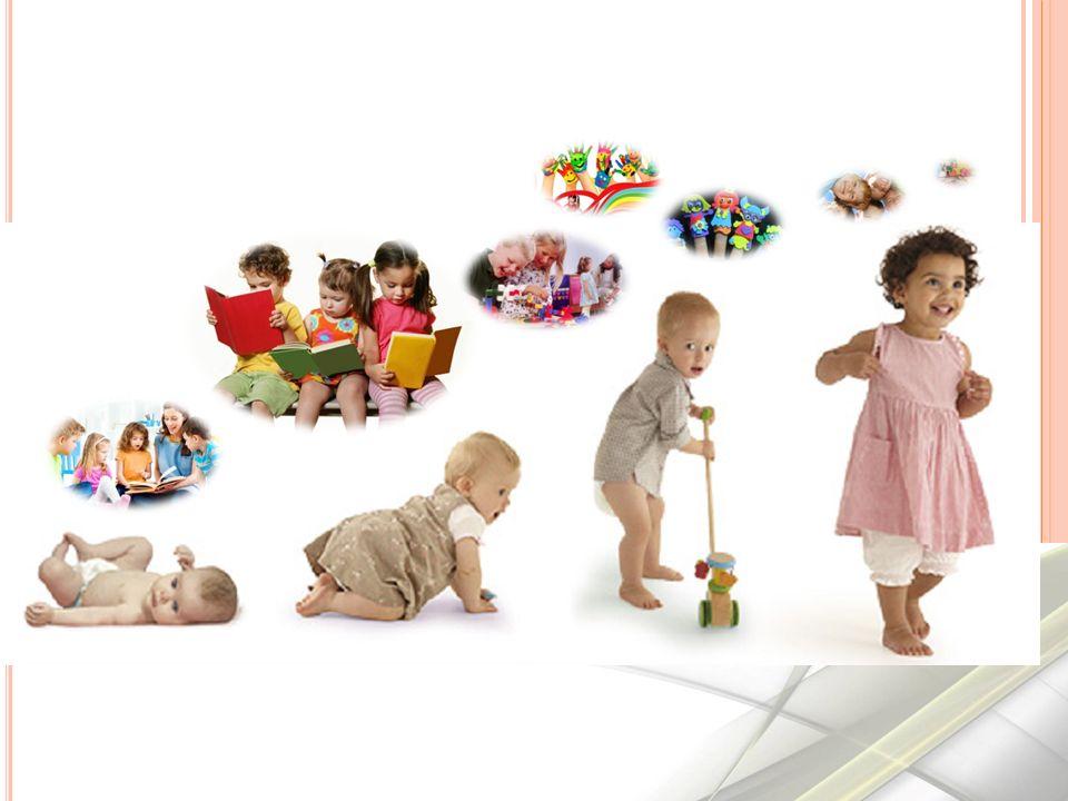 GİYİM ÜRETİM TEKNOLOJİSİ ALANI DALLARI - Kadın Giyim Modelistliği -Erkek Giyim Modelistliği -Çocuk Giyim Modelistliği -İç Giyim Modelistliği -Hazır Giyim Model Makineciliği -Deri Giyim -Kadın Terziliği -Erkek Terziliği -Kesimcilik GİYİM ÜRETİM TEKNOLOJİSİ ALANI