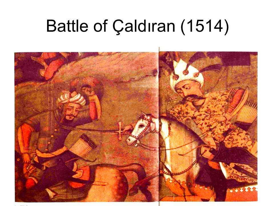 Selim-i Mest (II) (1566-1574)