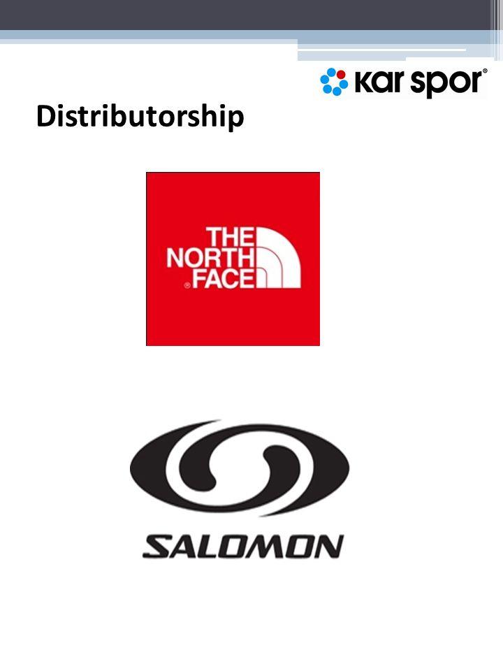 Distributorship