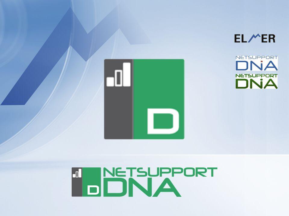 Varlık Yönetimi - Herhangi bir yerde NetSupport DNA, donanım ve yazılım envanteri ve lisans yönetimi sağlayan birimsel (modüler) bir çözümdür.