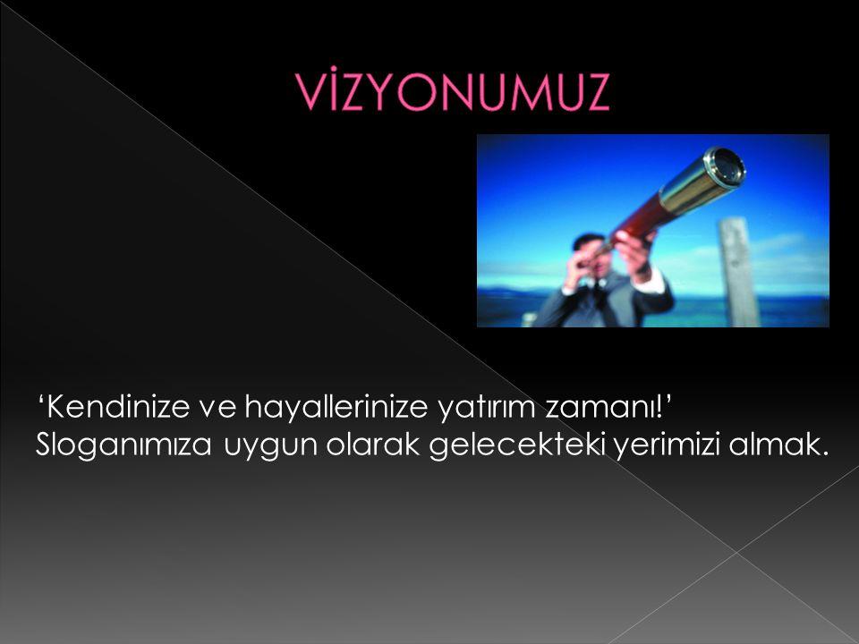 Cube Organization olarak Türkiye de ve yurtdışında çeşitli etkinlikler, toplantılar, kongreler ve kurumsal organizasyonlar için sunduğu hizmet yelpazesini butik oteller, özel mekânlar, kültürel programlar, temalı geziler ve şirket çalışanlarına özel iç ve dış mekan aktivitelerle genişlettiğini sizinle paylaşmaktan mutluluk duyuyoruz.
