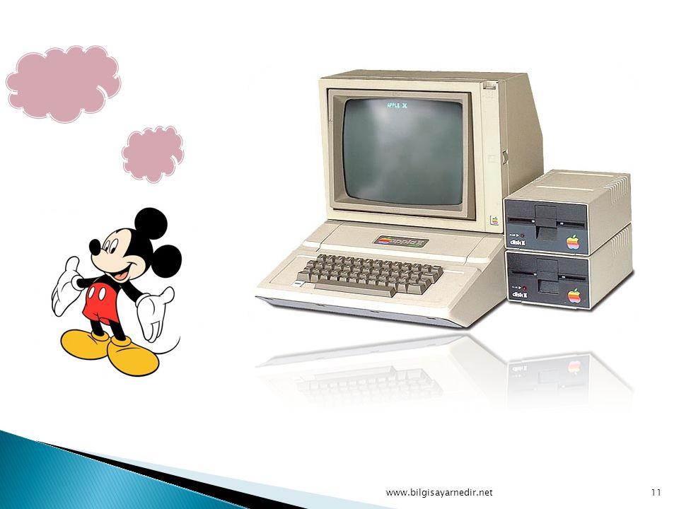 www.bilgisayarnedir.net11