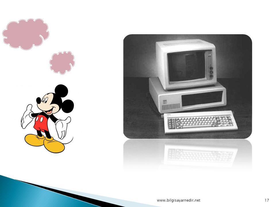 www.bilgisayarnedir.net17