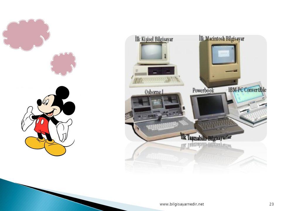 www.bilgisayarnedir.net23