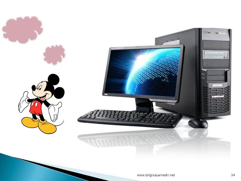 www.bilgisayarnedir.net34