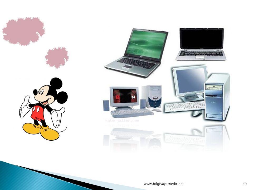 www.bilgisayarnedir.net40