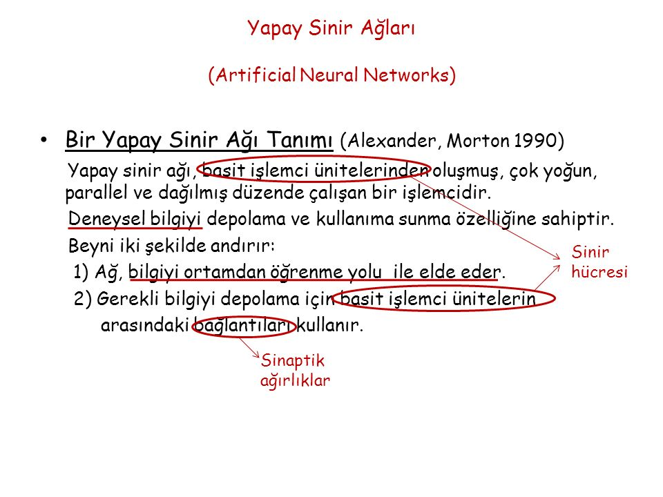 Sinir Hücresi http://www.pneuro.com/publications/insidetheneuron/01_part3.html