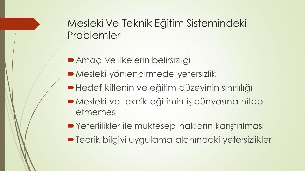 OSB'LERLE İŞ BİRLİĞİ – PİLOT BÖLGE İVEDİK OSB Projede;  7.000 işyeri 110.000 çalışanıyla Ankara İvedik OSB pilot bölge seçilecek,  Ardından Türkiye deki 37.189 işletme 820.000 çalışan ile 261 OSB ile işbirliği yapılarak; sanal gerçeklik, canlı ve/veya uzaktan 'üç boyutlu' eğitimler verilecektir.