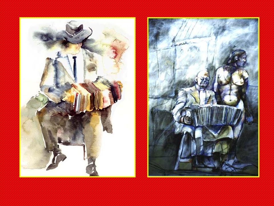 J'ai ajouté cette peinture à moi, sans la permission de la couple René.