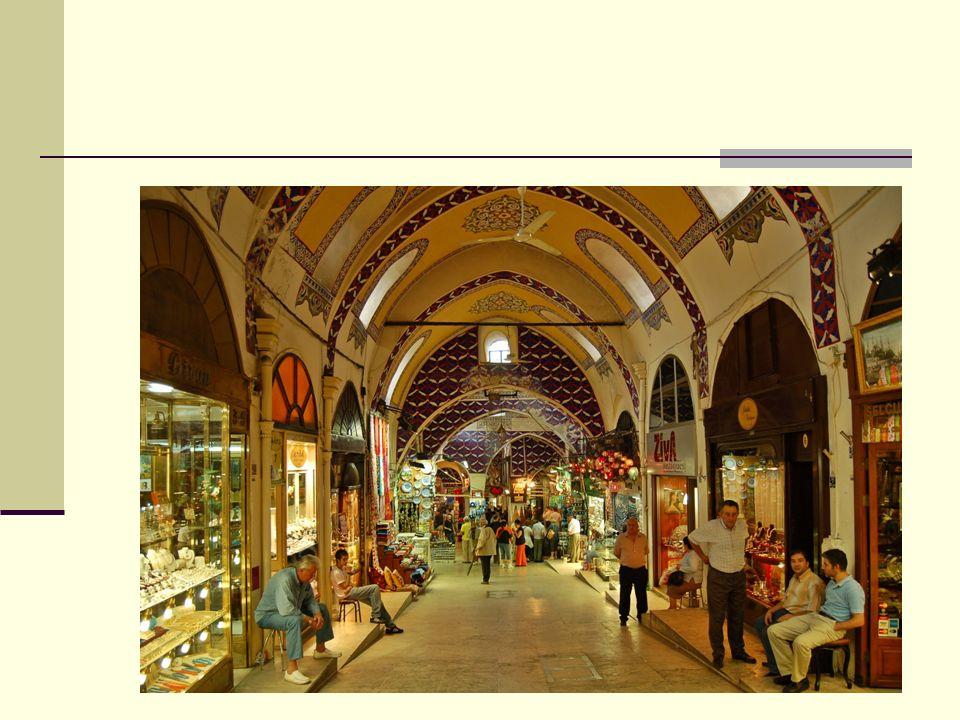 Türk Kültürünün Doğuşundaki Faktörler Kültür değerlerinin doğuşunda başlıca üç faktör yer alır bunlar: Coğrafi koşullar, insan unsuru ve topluluktur.