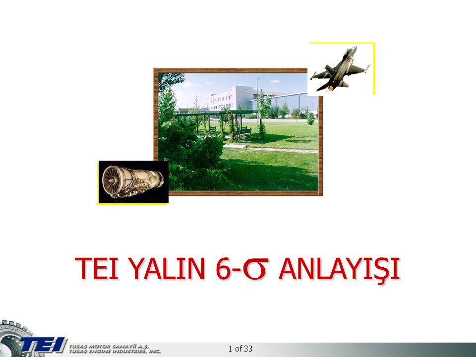 1 of 33 TEI YALIN 6-  ANLAYIŞI