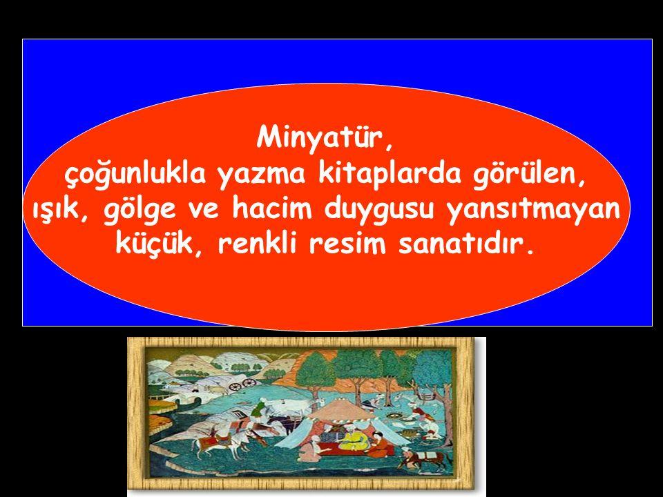 Osmanlı'da sosyal ve kültürel alanda Batı tarzında ıslahatlar Lâle devrinde yapıldı. Batı'nın üstünlüğü kabul edildi.
