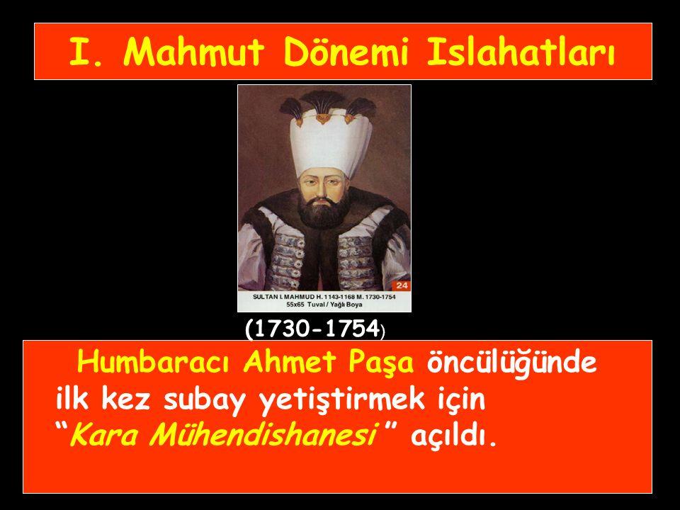 İsyan halk tarafından da desteklendi. Sadrazam Nevşehirli Damat İbrahim Paşa ve şeyhülislâm isyancılar tarafından idam edildi. 3.Ahmet tahttan indiril