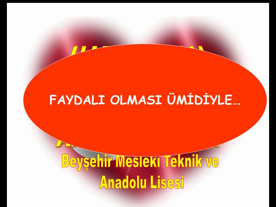 1727'de ilk Türk matbaası kuruldu. Avrupa'dan kitaplar tercüme edildi ve kütüphaneler kuruldu. Kumaş ve kâğıt fabrikaları kuruldu. Osmanlı'da çiçek aş